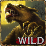 61_symbol_spreading_wild_wolfsbane_spookyspins.png thumbnail