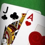01_banner_blackjack_160x600_blackjackhtml5.jpg thumbnail