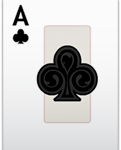02_card_ace_club_blackjackhtml5.png thumbnail