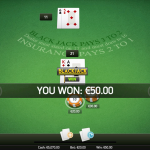 02_screenshot_win_1_hand_blackjackhtml5.png thumbnail