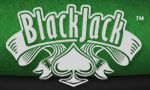 03_banner_blackjack_728x90_blackjackhtml5.jpg thumbnail