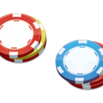 03_chips_stacked_2_blackjackhtml5.png thumbnail