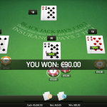 03_screenshot_win_3_hand_split_blackjackhtml5.png thumbnail