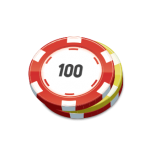 04_chips_stacked_blackjackhtml5.png thumbnail
