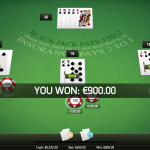 04_screenshot_win_3_hand_blackjackhtml5.png thumbnail
