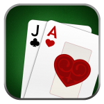 05_bj_singledeck_touch_icon_blackjackhtml5.png thumbnail