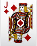 08_card_jack_diamond_blackjackhtml5.png thumbnail