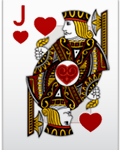 09_card_jack_heart_blackjackhtml5.png thumbnail