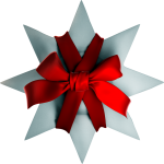 104_extra_gonzo_starburst_front_christmas.png thumbnail