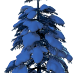 106_extra_outdoor_tree1_christmas.png thumbnail