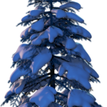 107_extra_outdoor_tree2_christmas.png thumbnail
