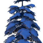 108_extra_outdoor_tree3_christmas.png thumbnail