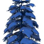 109_extra_outdoor_tree4_christmas.png thumbnail
