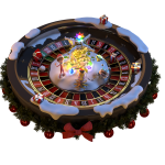 110_extra_roulette_wheel_christmas.png thumbnail