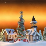 115_background_christmas.png thumbnail