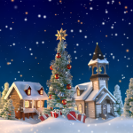 116_background_christmas.png thumbnail
