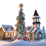 117_background_christmas.png thumbnail