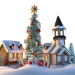 118_background_christmas.png thumbnail