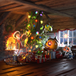 119_background_indoor_scene_001_christmas.png thumbnail