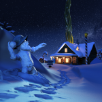 120_background_outdoor_scene_002_christmas.png thumbnail