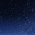 121_background_sky_001_christmas.png thumbnail
