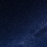 122_background_sky_002_christmas.png thumbnail