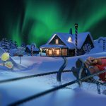 124_background_exterior_with_character_christmas.jpg thumbnail