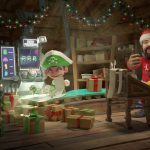 126_background_Interior_with_characters_christmas.jpg thumbnail