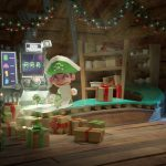 127_background_Interior_with_hook_heroes_pirate_christmas.jpg thumbnail