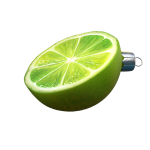 134_extra_lime_bauble_01_christmas.png thumbnail