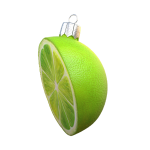 135_extra_lime_bauble_02_christmas.png thumbnail