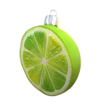 136_extra_lime_bauble_03_christmas.png thumbnail