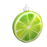 137_extra_lime_bauble_04_christmas.png thumbnail