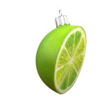 138_extra_lime_bauble_05_christmas.png thumbnail