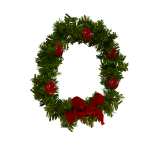 150_extra_wreath_christmas.png thumbnail