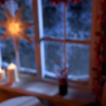 175_background_christmas.png thumbnail