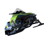 196_snowmobile_isolated_071_christmas.png thumbnail