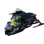 197_snowmobile_isolated_072_christmas.png thumbnail