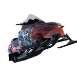 198_snowmobile_isolated_073_christmas.png thumbnail