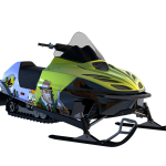 199_snowmobile_isolated_074_christmas.png thumbnail