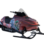 201_snowmobile_isolated_076_christmas.png thumbnail