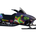 203_snowmobile_isolated_078_christmas.png thumbnail
