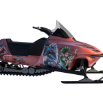 204_snowmobile_isolated_079_christmas.png thumbnail
