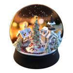 46_extra_christmas_snowglobe_roulette_christmas.png thumbnail