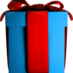 79_extra_gonzo_box_front_blue_christmas.png thumbnail