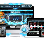 02_mobile_all-devices_wild3000.png thumbnail