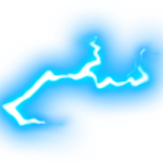 19_extra_charg_06_wild3000.png thumbnail