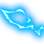 25_extra_charg_12_wild3000.png thumbnail
