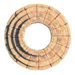 17_CalendarWheel_03_gonzosquest.png thumbnail