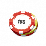 20_chips_stacked_blackjackhtml5.png thumbnail